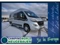 """Carthago Malibu Van 640 LE """"charming"""" NK -2017er Modell-"""