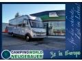 Carthago chic s-plus I 58 XL Suite CZ -2017er Modell-