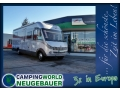 Carthago chic s-plus I 58 XL Suite NK -2017er Modell-