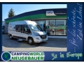 "Malibu Van 600 DB ""charming"" NK -2017er Modell-"