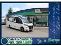 Niesmann + Bischoff SMOVE 7.4 B NK -2017er Modell-