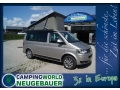 VW California Generation VB