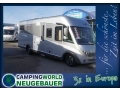 Carthago chic e-line I 50 VB 2018er Modell