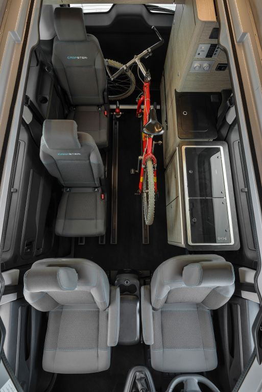 p ssl campster cult design als campervan in graz bei. Black Bedroom Furniture Sets. Home Design Ideas