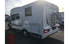 Adria Matrix Plus 600 SC LUXUS - Bild 4