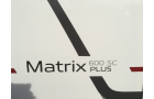 Adria Matrix Plus 600 SC LUXUS - Bild 6