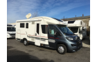Adria Matrix Plus 600 SC LUXUS - Bild 9