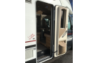 Adria Matrix Plus 600 SC LUXUS - Bild 10