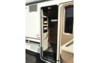 Adria Matrix Plus 600 SC LUXUS - Bild 11
