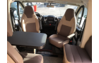 Adria Matrix Plus 600 SC LUXUS - Bild 14