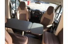 Adria Matrix Plus 600 SC LUXUS - Bild 15