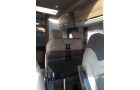 Adria Matrix Plus 600 SC LUXUS - Bild 17