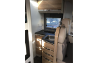 Adria Matrix Plus 600 SC LUXUS - Bild 22