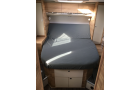 Adria Matrix Plus 600 SC LUXUS - Bild 26