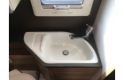 Adria Matrix Plus 600 SC LUXUS - Bild 29
