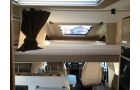 Adria Matrix Plus 600 SC LUXUS - Bild 34