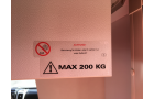 Adria Matrix Plus 600 SC LUXUS - Bild 36
