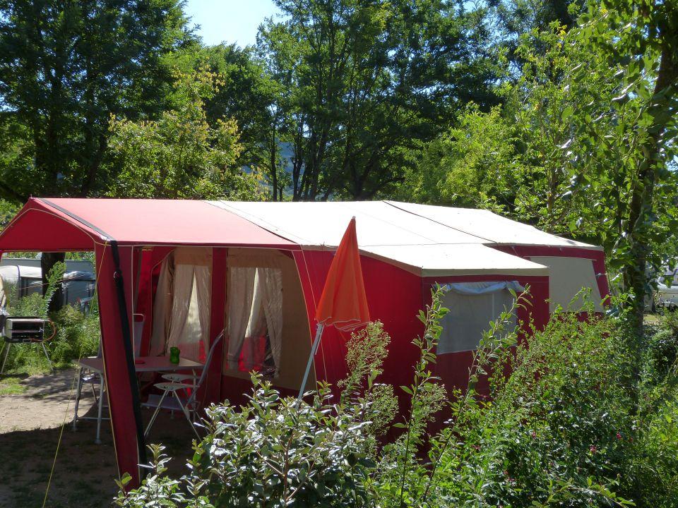Zelt Kaufen Graz : Sonstige als pickup camper in graz bei