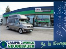 Westfalia Club Joker NK -2017er Modell-