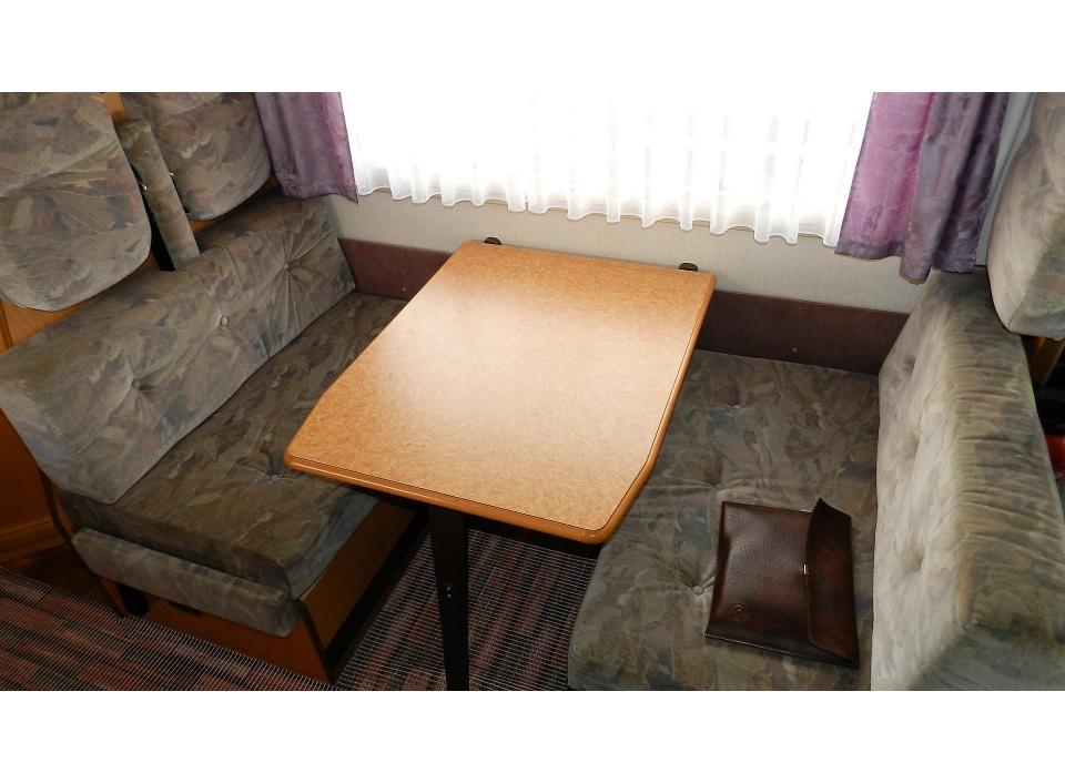 ffb europa 510 als alkoven in eferding bei. Black Bedroom Furniture Sets. Home Design Ideas