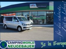Westfalia Club Joker City SUPER SALE Aktion