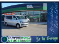 Westfalia Club Joker City Club Joker C ...