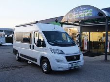 Westfalia Amundsen 540 D SUPER SUMMER SALE Aktion