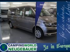 Westfalia Kepler Six SUPER SUMMER SALE Aktion