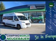Westfalia Amundsen 600 E ->SUPER SALE AKTION<-