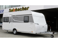 Hymer Eriba Exciting 445