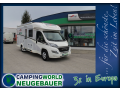 Carthago c-tourer T 145 H