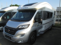 Adria Matrix Plus 670 SL