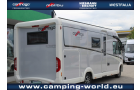 Carthago c-tourer I 142 QB SUPER SUMMER SALE Aktion - Bild 2