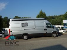 Iveco Daily 35 S