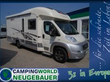 Carthago chic c-line C-Line T plus 4.7 H VB
